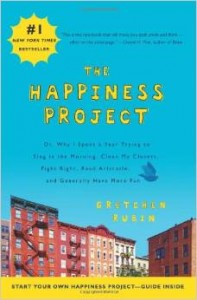 happinessproject