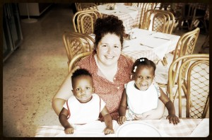 Top 20 Things I Wish I Had Known About Adoption Before I Adopted