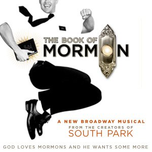 """Book of Mormon"": A Delightfully Irreverent Religious Experience"