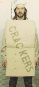 saltine_cracker_costume