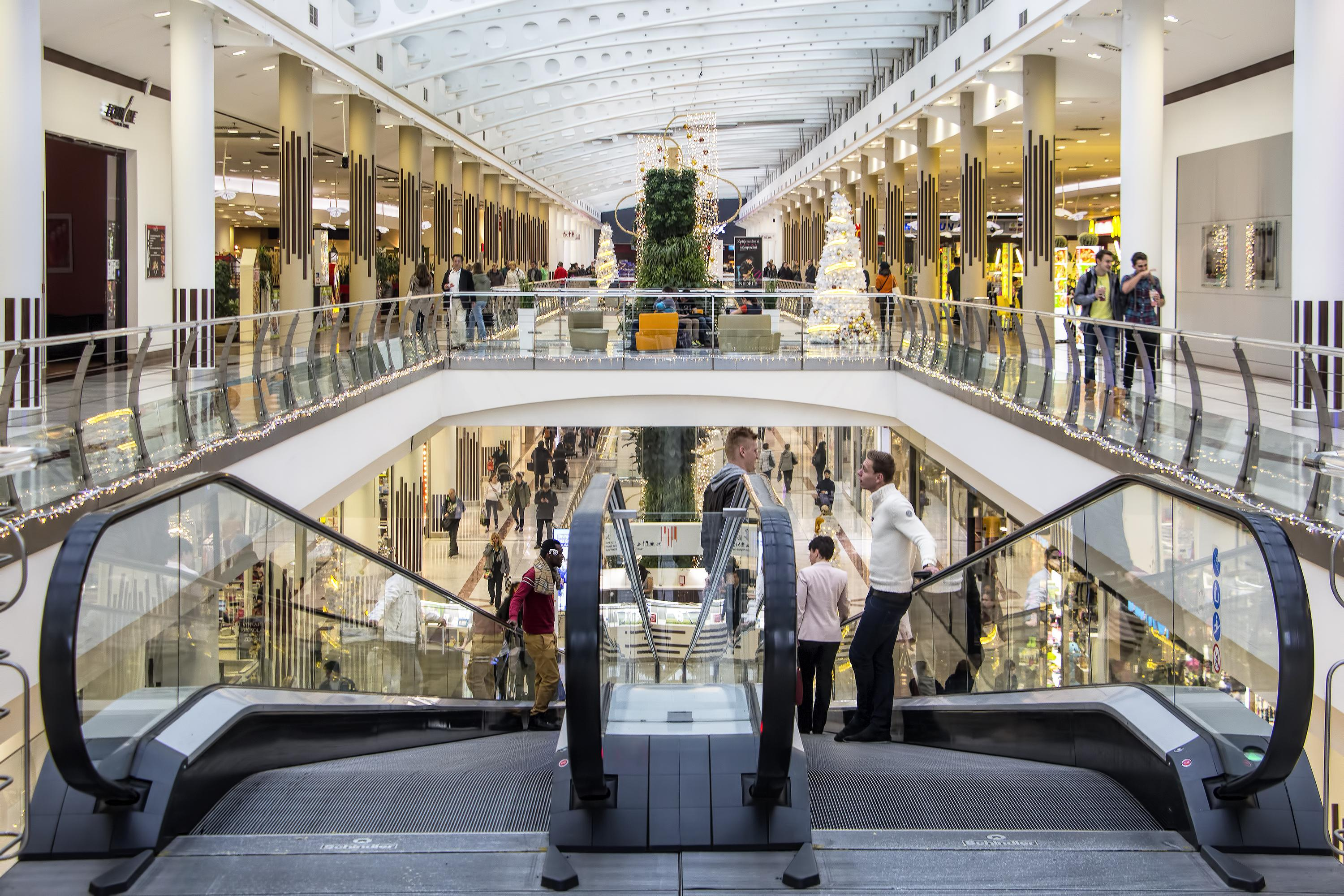 See That Obviously Adoptive Family at the Mall You Want to Compliment? Read This First.